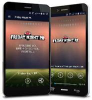 friday-night-pa-phone-app